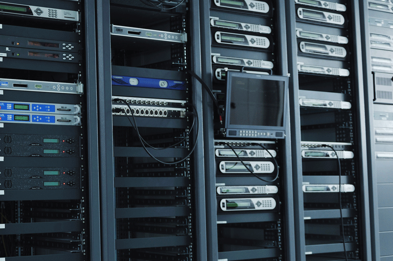 IT / Network Services